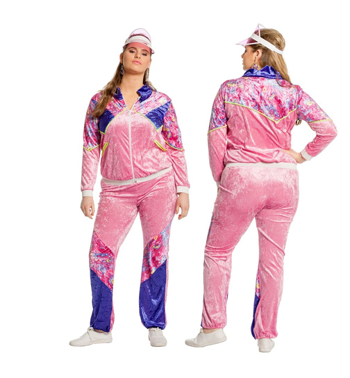 Ausgefallen & Lustig Kostüme, Fashion