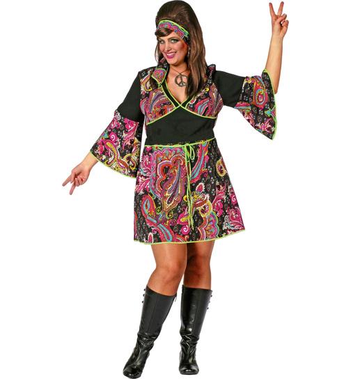 Damen Kostüm Kampfjet JET PILOTIN TOP GUN Karneval Fasching 34 36 38 40 42 44
