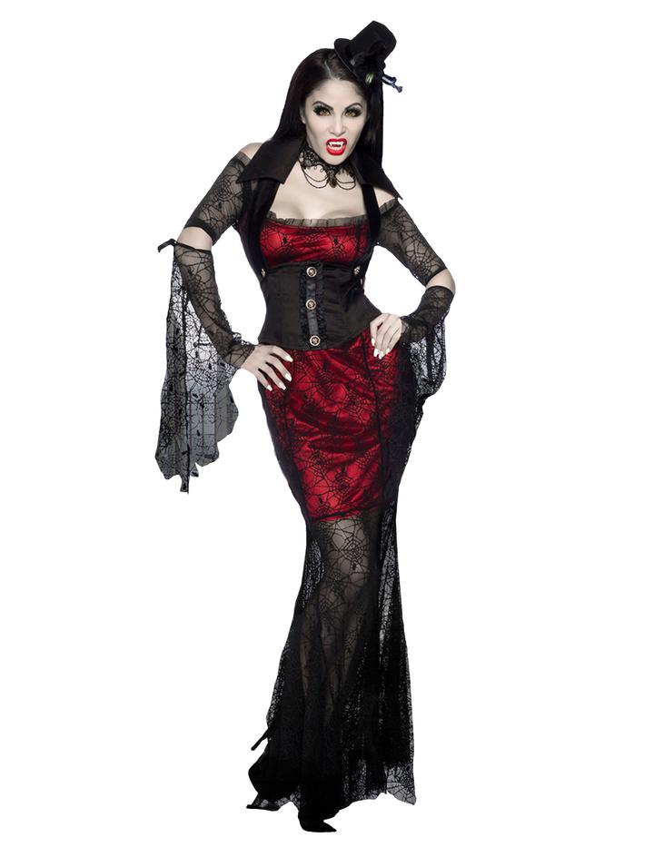 vampirkost m 43 90 kost me fashion life. Black Bedroom Furniture Sets. Home Design Ideas