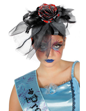 52c2378f8e2cc5 Hüte & Kopfbedeckung - KeiJo24.de - Kostüme, Fashion, Lifestyle & Tre