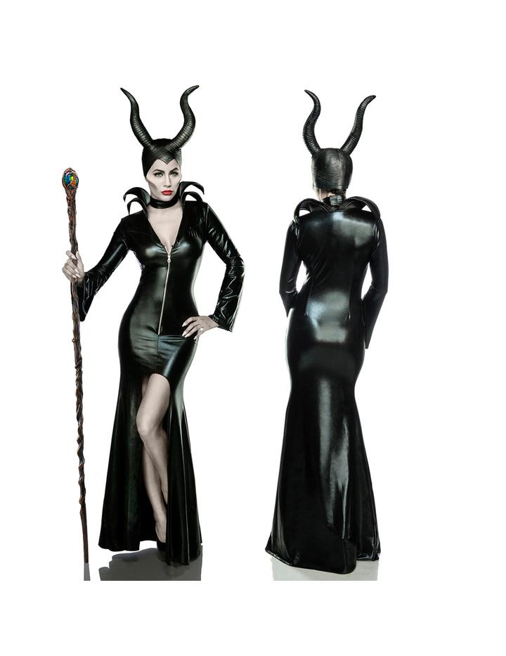 Maleficent Kostüm