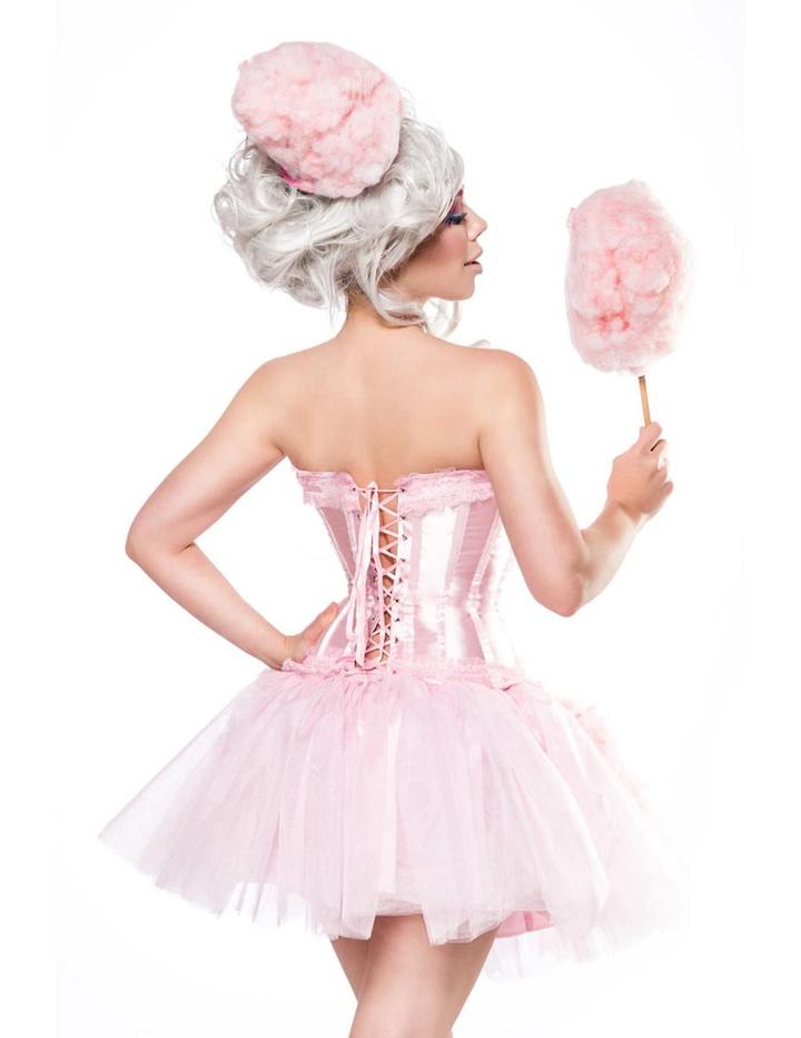 Strümpfe Candygirl Candygirl Candygirl Overknee Overknee